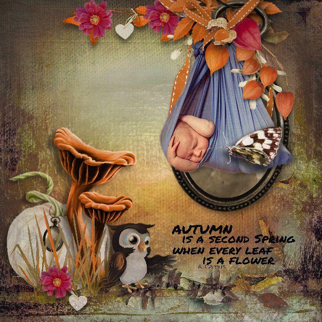 Autumn Memories by Pat's Scrap, - 20 % sur le kit, - 45 % sur la collection http://scrapfromfrance.fr/shop/index.php… Très bientôt chez : http://www.digiscrapbooking.ch/shop/index.php… https://www.mymemories.com/store/designers/Pat's_Scrap Foto from the club. ©InadigitalArt2016.