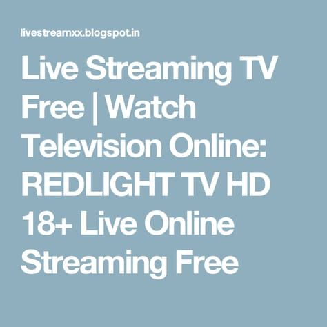 watch online streaming free