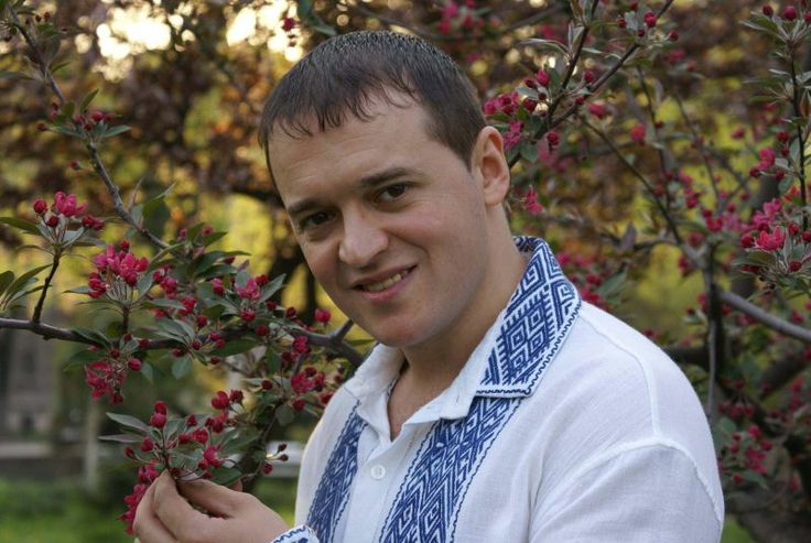 Florin Pistrila » Muzica Populara din Banat