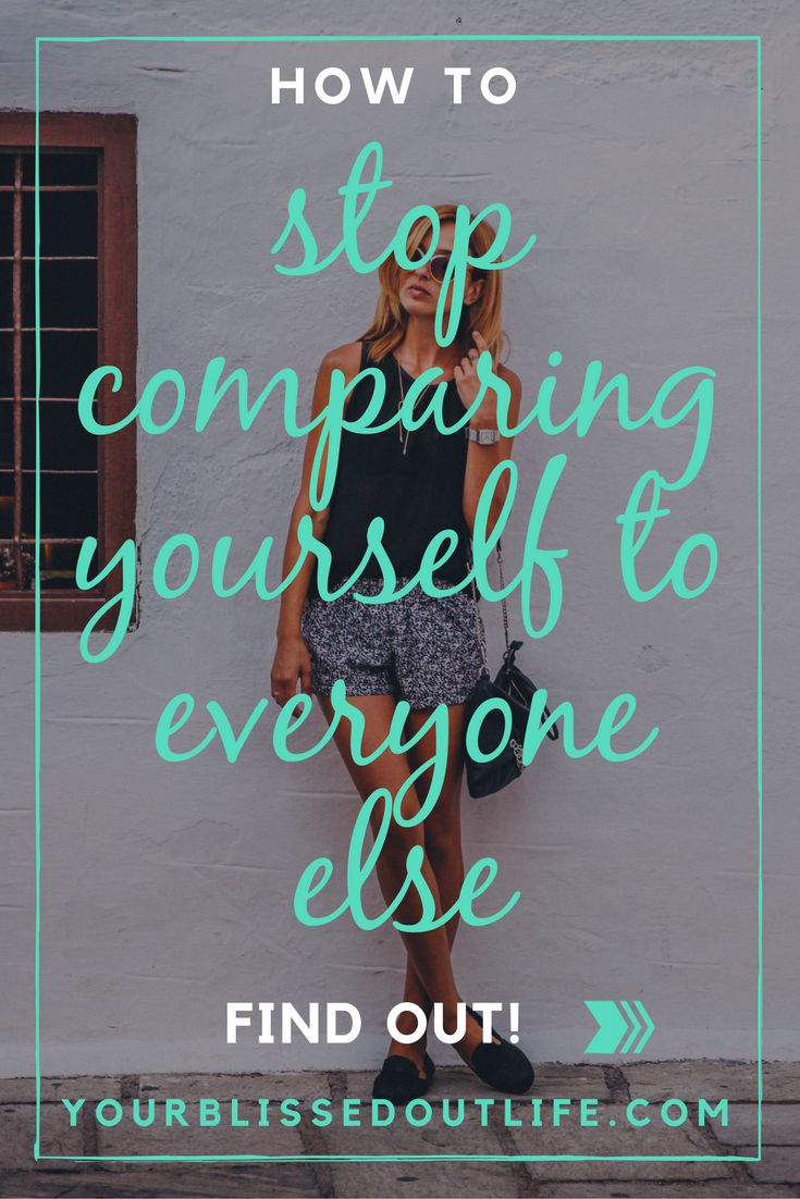 how to be more confident, how to gain self confidence, how to love yourself, how to accept yourself, self acceptance, self love, how to feel more confident, how to feel good about yourself, gain self confidence, how to stop comparing yourself to others