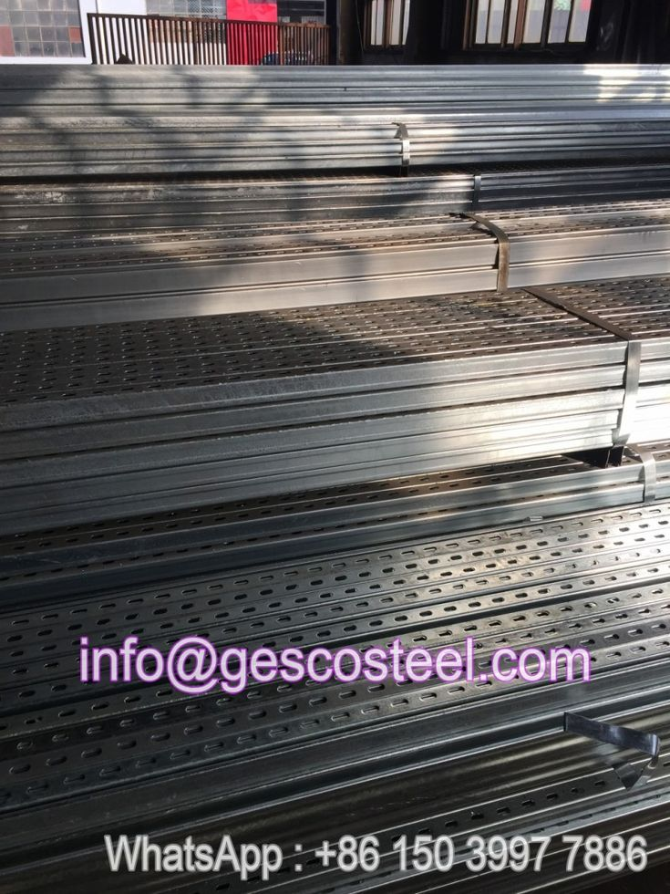 JIS G3114 SMA400AW weathering steel plate and coil weathering steel grades are S235J0W steel plate,s235j2w steel plate,s355j2wp steel plate,s355j0w steel plate,s355j2w steel plate,s355k2w steel plate,sma400aw steel plate,sma400bw steel plate,sma400cw steel plate,sma400ap steel plate,sma400bp steel plate,sma400cp steel plate
