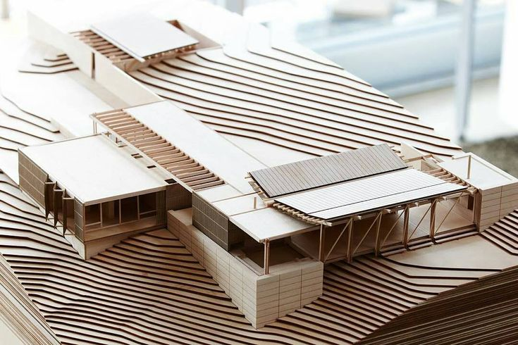 @Regrann from @next_top_architects | Hekerua bay house by herbst architects | #nextarch #next_top_architects #Regrann  make your architectural model amazing like this! as low as rm10!  Hi guys! VORS Studio is glad to introduce our Kayu Kayangan section. At here we are offering laser cutting and engraving service. We are also doing model making (architectural/commercial/personal products) based on different materials. So for all the makers out there  contact us at dean 60174015901 matt…