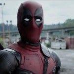 Deadpool fait un énorme carton au box-office et passe les 600 millions de dollars de recettes