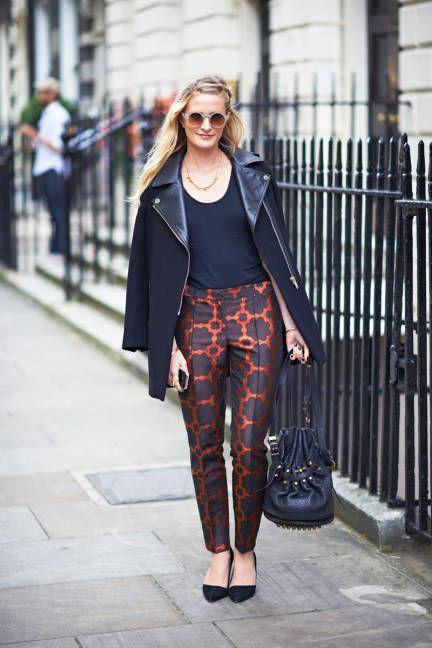 17 Best Ideas About London Street Fashion On Pinterest Street Style London London Fashion And