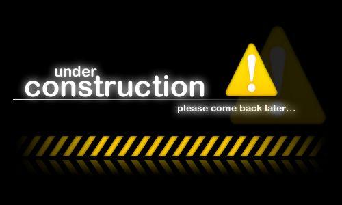under-construction-20-19.jpg (500×300)