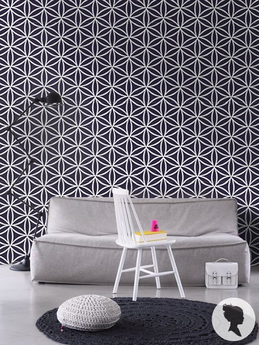 18 best ideas about livettes on pinterest psychedelic for Self adhesive vinyl wallpaper