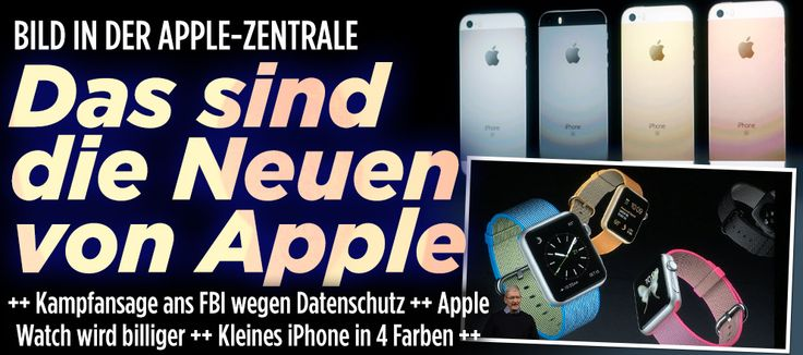 http://www.bild.de/digital/smartphone-und-tablet/apple/iphonese-ipad-news-event-45019280.bild.html