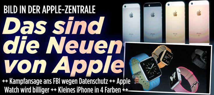 http://www.bild.de/digital/smartphone-und-tablet/apple/iphonese-ipad-news-event-45019280.bild.html