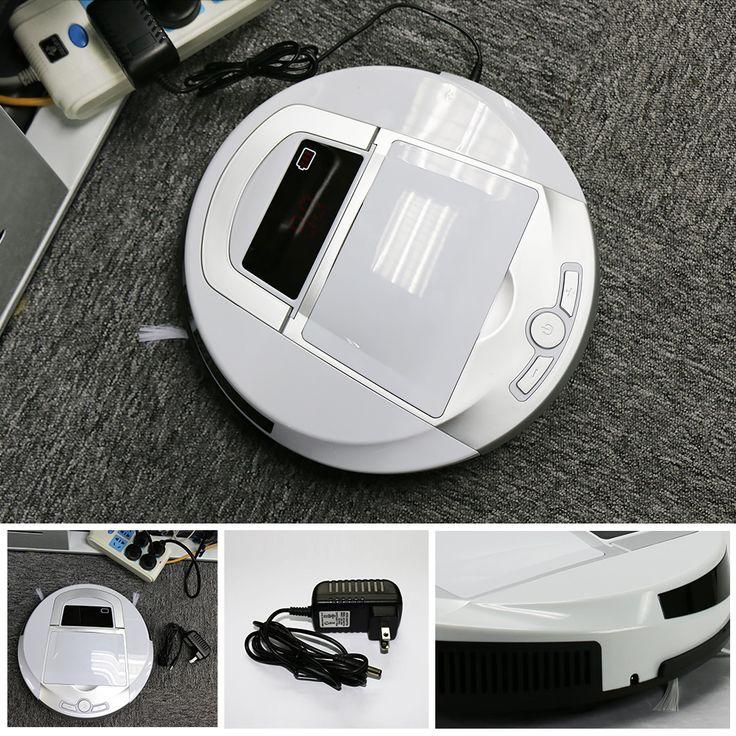 http://www.amazon.co.jp/EVERTOP-EVERTOP自動掃除機ロボット落下防止感知センサー-タイマー機能搭載-大容量ダストボックス-強吸引力/dp/B01NBRGS3A/ref=sr_1_1?ie=UTF8&keywords=掃除機