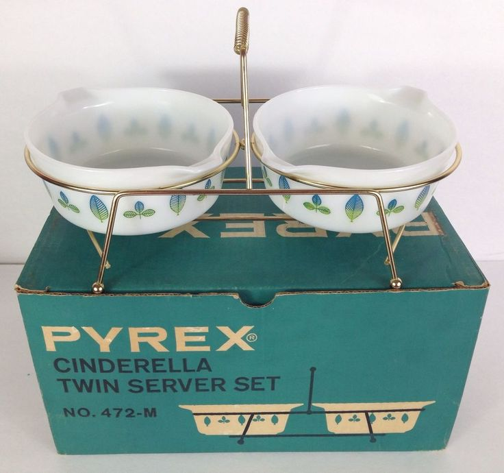 Pyrex discount coupon