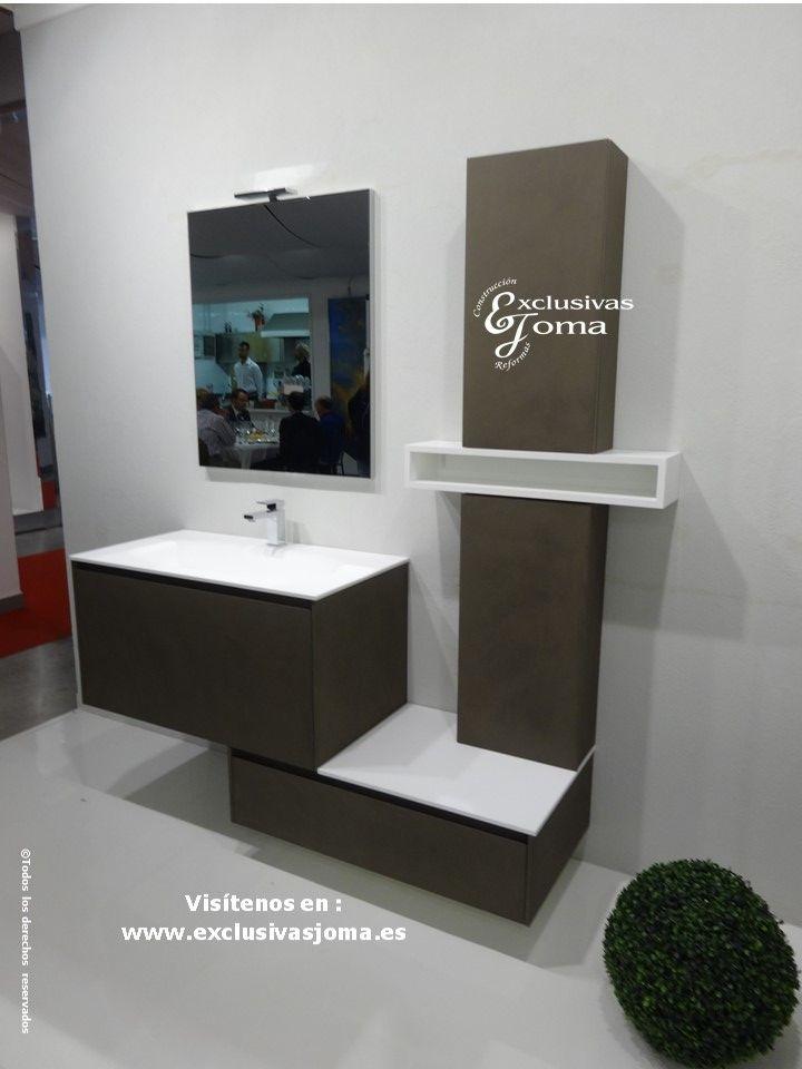 17 mejores imágenes sobre Novellini Visitta a Fabrica y Showroom en Italia en...