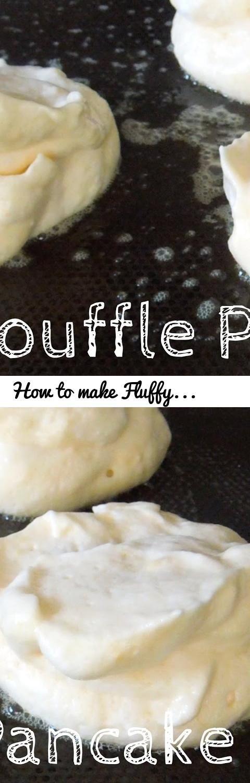 How to make Fluffy Souffle Pancake /Recipe - ふわふわスフレパンケーキ レシピ... Tags: Pancake, Recipe, Homemade pancake, Pancake recipe, Souffle pancake, Hotcake, Dessert pancake, meringue pancake, Meringue, Fluffy pancake, Fluffy souffle pancake, Fluffy hotcake, Fluffy pancake recipe, Fluffy, Home made pancake, Home made hotcake, Hotcake recipe, Hotcake recipe