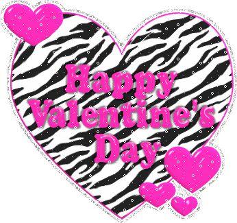 Moving Happy Valentine's Day | href http animatedimagepic com happy valentines day animated image