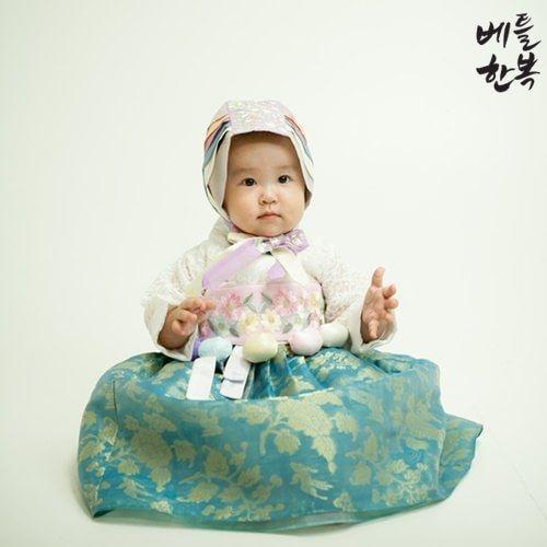 #baby #hanbok #kid #한복 #전통한복 #퓨전한복 #돌한복대여 #돌잔치의상 #돌잔치한복 #아기한복 #유아한복 #베틀한복 #fashion #korean