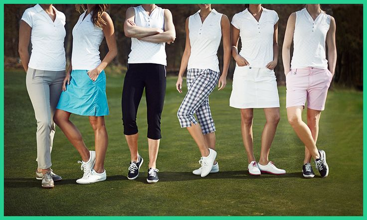 What Are the Two Big Secrets to Buying Women's Golf Shoes? | Ladies Golf ** Read more details by clicking on the image. #LadiesGolf