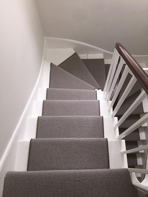 Best 8 Best Stairs Carpet Images On Pinterest Carpets Stairs 400 x 300