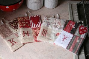 Casamia in Italia ~ Tons of beautiful Sampler project ~ Home Page is at http://www.casamiainitalia.com/