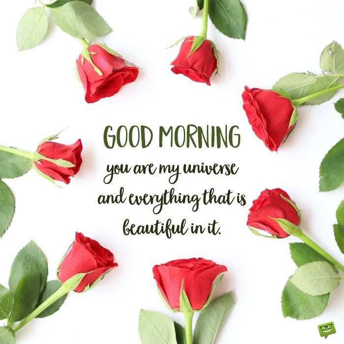 It S A New Day Love Good Morning Quotes For Her Good Morning Quotes Good Morning For Her Good Morning Images Hd
