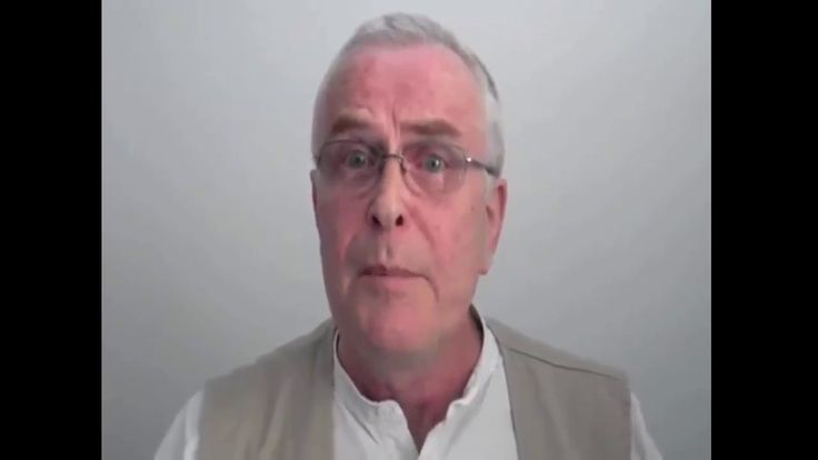 Pat Condell Islam deserves no accomadation in any civilized society