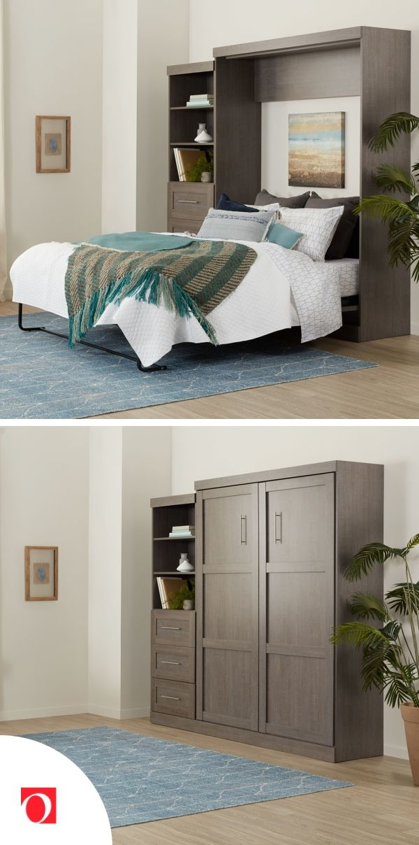 Top 5 Ideas For Guest Room Beds Bed