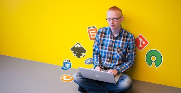 Pingdom welcomes interaction designer Magnus Leo