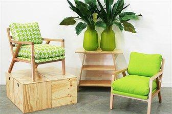 Upholstery | JIMMY POSSUM Quality Australian Made Furniture | Jimmy Possum