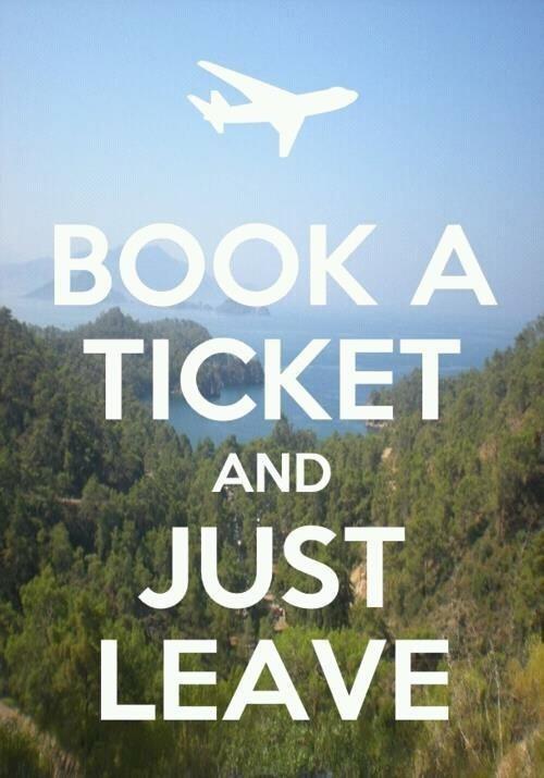 Book a ticket