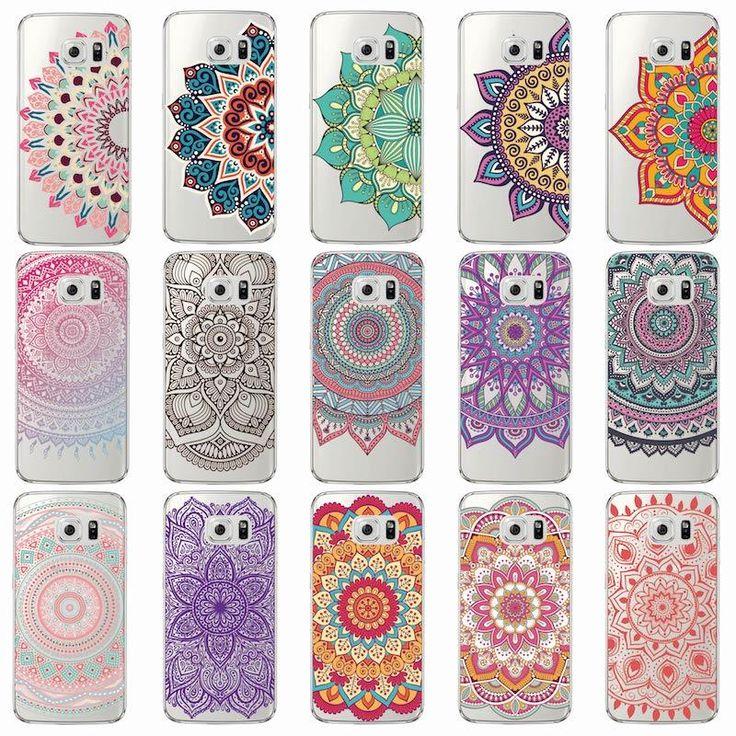 Coques Yoga vintage pour Samsung Galaxy J5 A5 S6 S7 Edge S8  - Coques Samsung Galaxy J5 A5 S6 S7 Edge S8 - Hobby & Passion : Boutique d'accessoires pour hobbys et passions