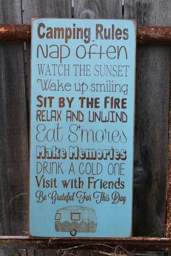 17 Best images about Camping on Pinterest | Camping with ...