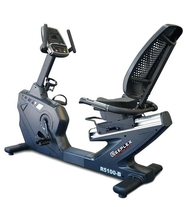 10 Best Recumbent Bike For Seniors Buying Guide Recumbent Bike Workout Best Exercise Bike Biking Workout