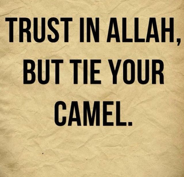 17 best images about deen ul islam on pinterest allah