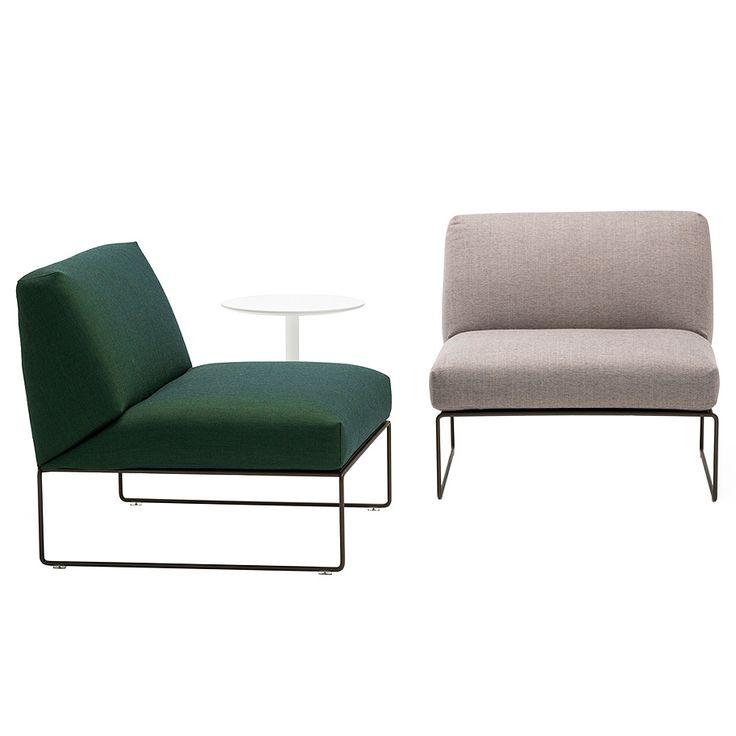 sofa siesta de andreu world (6)