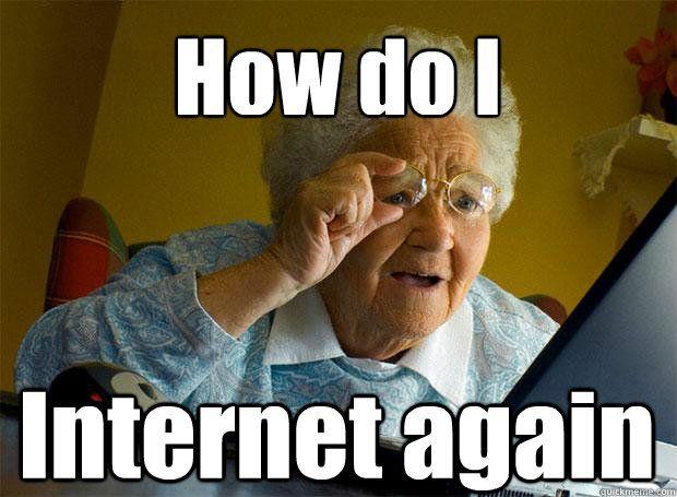 d7c499a396d58da39844310f854cce95 book reviews internet 85 best granny memes images on pinterest funny images, funny pics