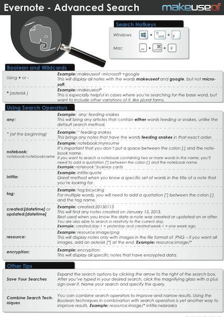 /evernote-spreadsheet/evernote-spreadsheet-28
