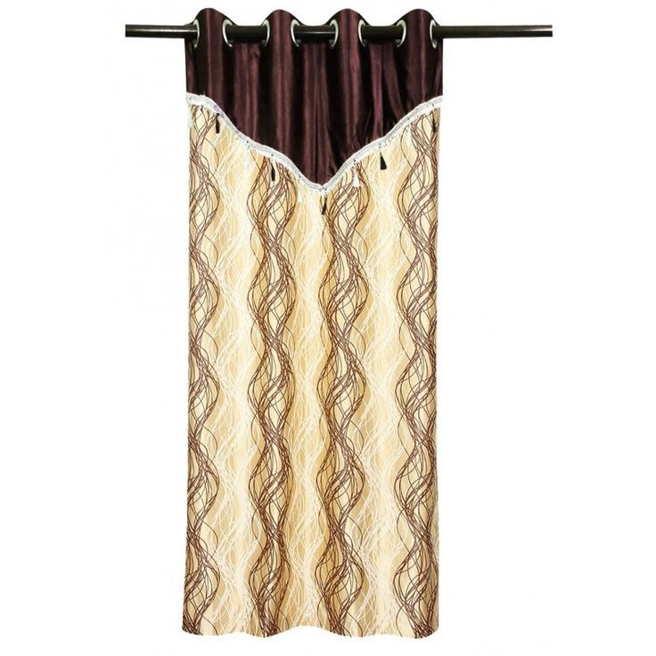 Ready Made Curtains Online Of Premium Designer Range At Affordable Price Access Our Huge Curtain Collection Window Door And Long