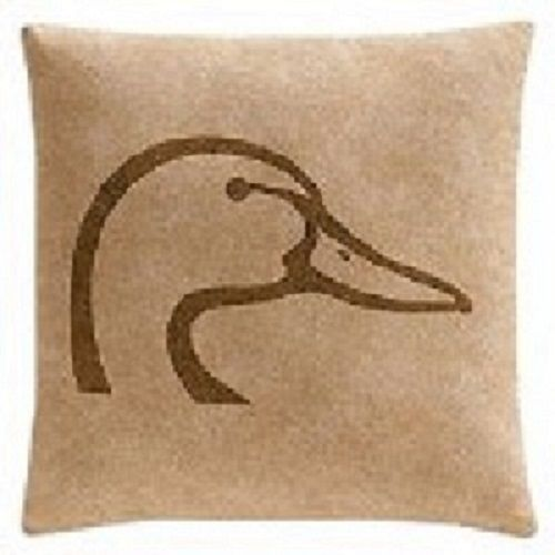 Ducks Unlimited Home Decor: 17 Best Ideas About Hunting Cabin Decor On Pinterest
