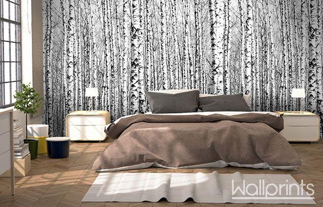 Natuurlijke Kleuren Slaapkamer : ... Slaapkamer Kleuren op Pinterest ...