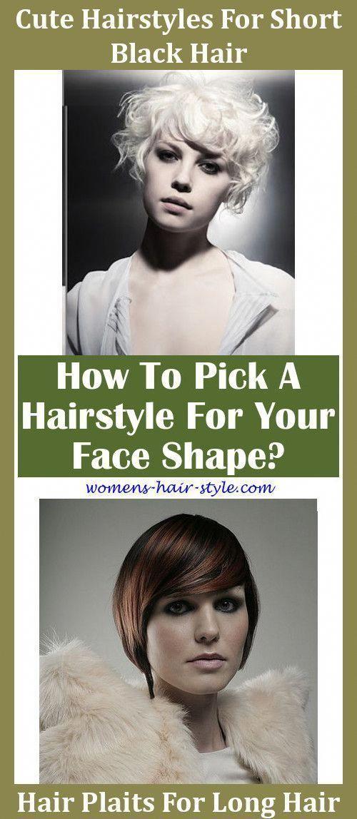 Medium Straight Haircuts | Haircut for long and straight hair | Straight down hairstyles 20190814 - #straight #smooth #haircut #haircut ...