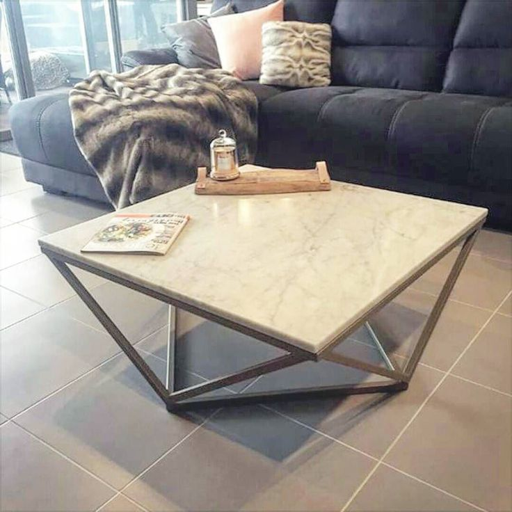 Our MARBLE COFFEE TABLE & MARRI/LEATHER TRAY looking perfect here sent by one of our customers..thanks @mlunzy for the #carrara #marble #coffee #table #loveit #perthluxury #furniture #interiordesign #interiorinspo #homedecor #madeinperth #custommade #homewares #onlineshopping #perthbusiness #lifestyle #stylish #stylecodeinteriors by stylecode_interiors