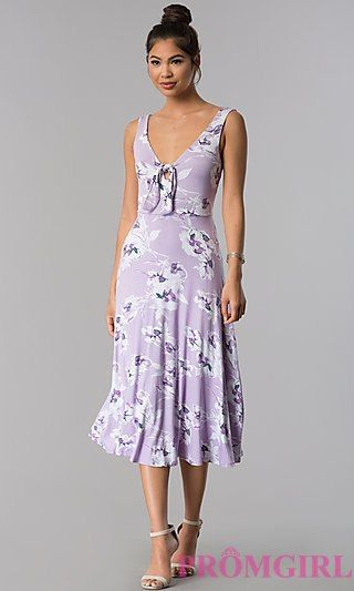 fb6e941dfb5 Semi-Formal and Formal Wedding-Guest Dresses -PromGirl