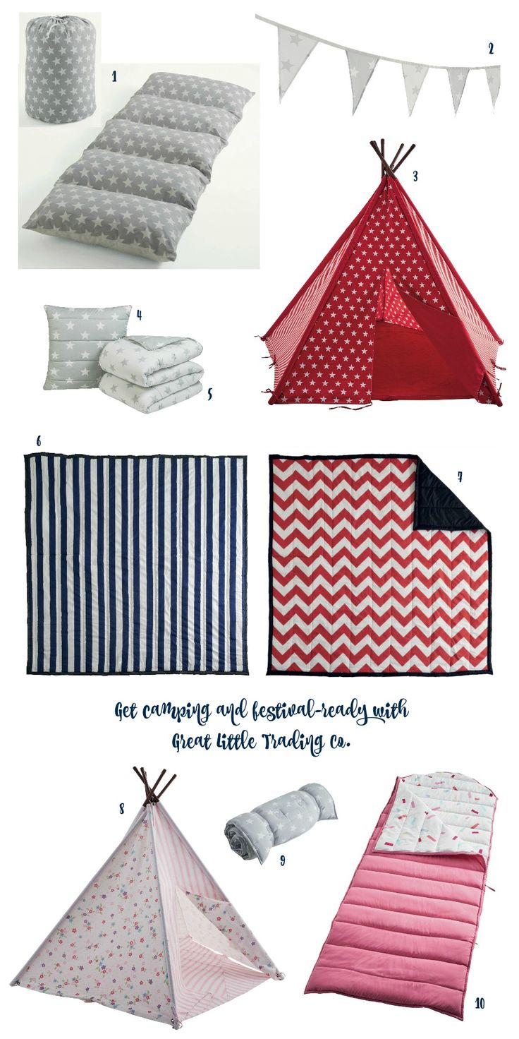 84 best myway garden makeover with homebase images on pinterest camping season and kids sleeping bags baanklon Choice Image