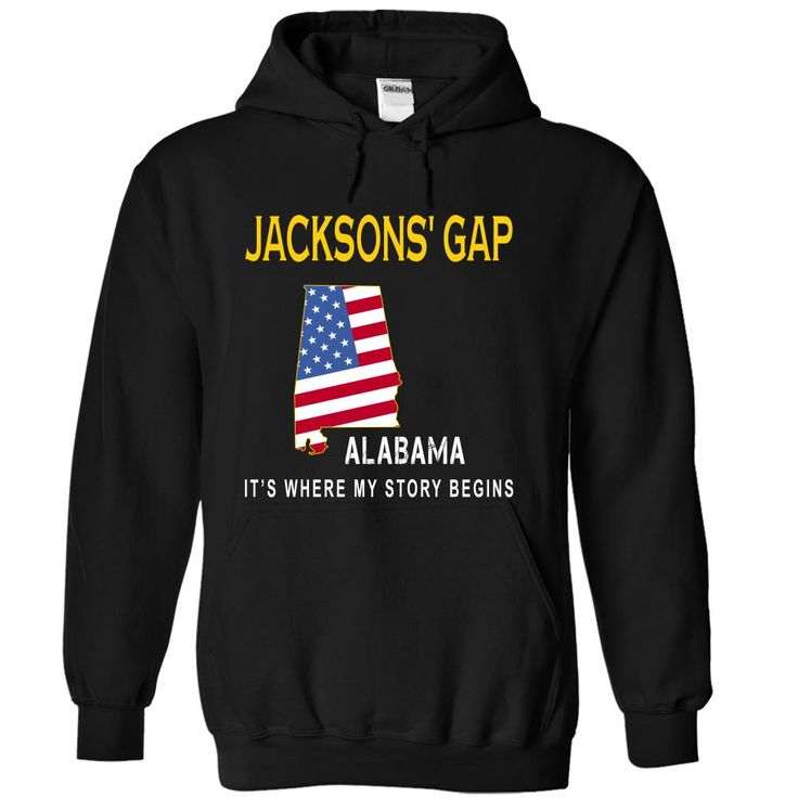 jacksons gap christian singles For more search options (and photos only), please signup free in 10 seconds the above adult personal ads show a partial match if you are searching for sexy dating and wanting to hookup in dadeville or for a more detailed search, register today.