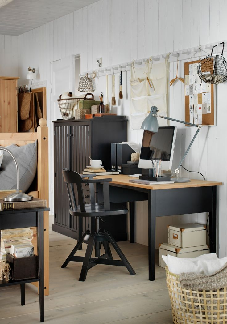 280 best ikea catalogus 2016 images on pinterest ikea catalogue 2016 dining rooms and home ideas. Black Bedroom Furniture Sets. Home Design Ideas