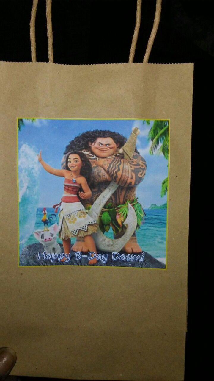 Mejores 8 Im Genes De Moana Party Ideas En Pinterest Marcos Para  # Muebles Agustin Moana