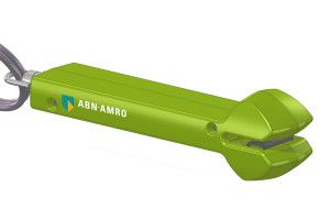 ABN_AMRO great idea pasjesverwijderaar