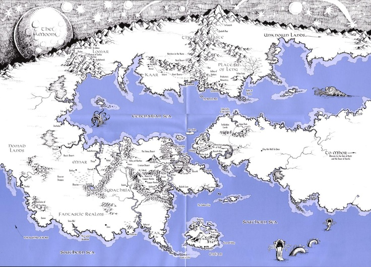 48 best Awesome Maps images on Pinterest World maps, Antique maps - copy world map autocad download