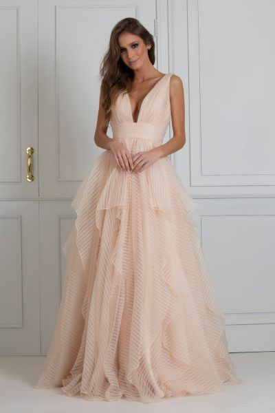 San andres | Vestidos glamourosos, Vestidos estilosos, Ideias fashion