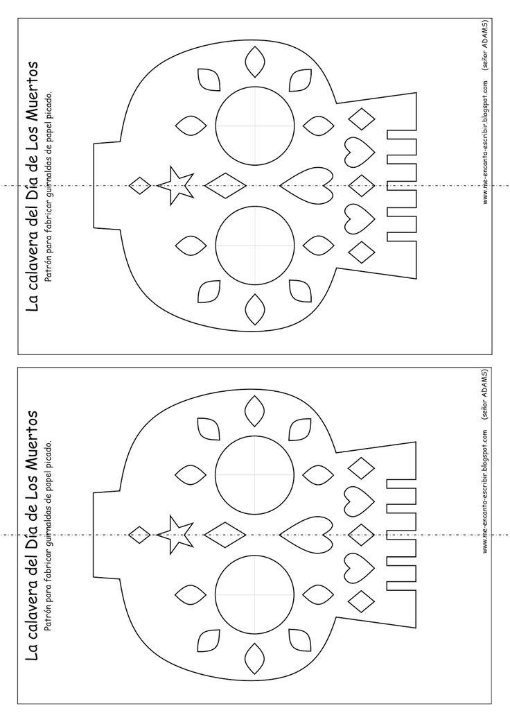 papel picado 25 pinterest fiesta party cinco de mayo. Black Bedroom Furniture Sets. Home Design Ideas
