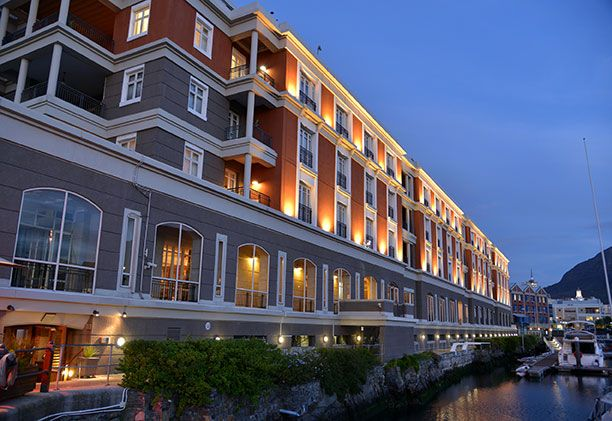 #capegrace #hotel #southafrica #capetown #luxurytravel
