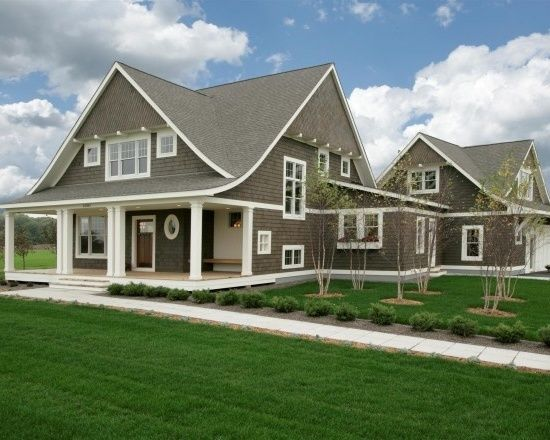 Paint Color Schemes For House Exterior   Painting : Best Home .